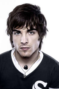 Kevin Zegers <3