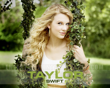 Ans:- Hey now it is 2014 and i have answered too late but Taylor isn't dead...it might be a fake news