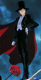 Tuxedo mask1