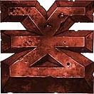 Well I believe in no gods atau goddesses. But if there is a god I kind of believe in but he isn't real. His name is Khorne.