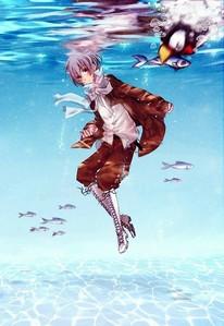 پسندیدہ Anime: Hetalia پسندیدہ Characters: Spain South Korea Italy Switzerland Russia Prussia France Sealand China Iceland *pic*