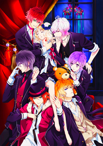 [url=http://myanimelist.net/anime/853/Ouran_Koukou_Host_Club]Ouran High School Host Club[/url]