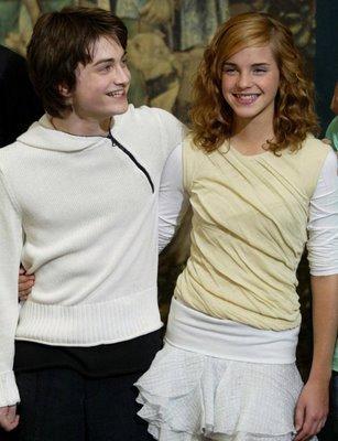 Dan and Emma<3