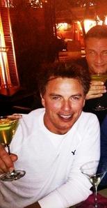 Cheers John!