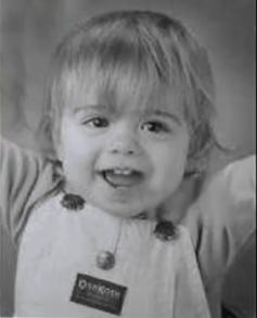 Little Matti <33333333333