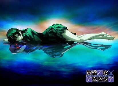 These were all awesome animes but their too underrated... -Sankarea -Ano Natsu de Matteru -Hyouka -Dusk Maiden of Amnesia (picture) -Zetsuen no Tempest -Kids on the Slope -Shinsekai Yori -Arakawa Under the Bridge and many more....
