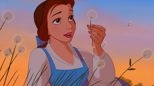 Of course Belle!!!