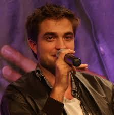 my handsome babe with a microphone<3