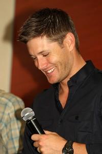 Jensen Ackles <333