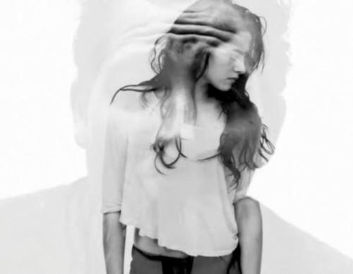 """Kristen Stewart in the """" I Was Broken"""" সঙ্গীত video<3"""