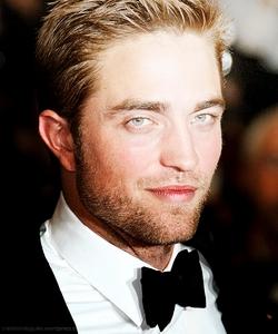 my stunning,sexy Robert<3