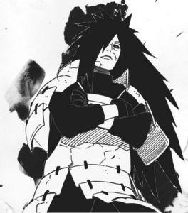 Itachi Uchiha -Naruto Madara -Naruto  Aizen - Bleach  Ulquiorra Cifer -Bleach Kaname - Vampire Knight Sasori - Naruto Light -Death Note Jack -Pandora Hearts Vincent -Pandora Hearts Alucard -Hellsing  I'd kill everyone with this team.