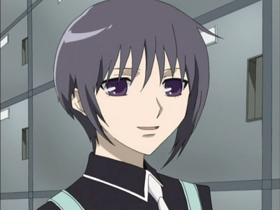 I always found Yuki Sohma's voice to be rather relaxing (I am referring to Fruits Basket's English dub).