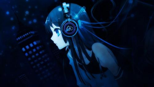 Though I Cinta Nightcore I'm gonna have to say no. Dubstep has a different sound to it. Though (correct me if I'm wrong) Nightcore does a lot of cover songs in the dubstep area. Like I've heard Nightcore cover dubstep artists like Skrillex but I've also heard Nightcore cover rock and pop like Within Temptation atau t.a.t.u Long story short, I always thought Nightcore was just a lebih sped up atau pitched up version of already made songs. I could be wrong. Edit: I looked into it; apparently it started as a subgenre of trance. It's characterized sejak a sped-up melody, fast rhythmic beats, and [b]always[/b] higher than normal pitch. And Nightcore songs can be created sejak pretty much anyone who knows how to tweak audio files.
