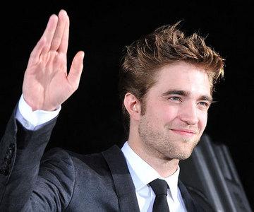 my beautiful babe raising his hand<3