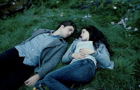 Twilight(2008)