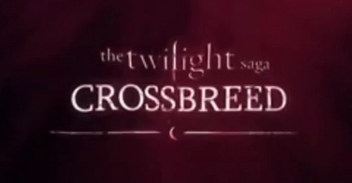 """I have seen all 5 series of Twilight. Jacob character is also as important as Edward and Bella and it is meant for Renesme even more. The inayofuata series is coming soon """"Twilight Saga: Crossbreed-1""""(I am sure Crossbreed-2 will also come in 2016 probably the last)-which is about upendo story of half mortal and immortal 'Renesme' and werewolf kind 'Jacob' and their sexual intercourse and newborn crossbreed. In this sinema also I don't/cant even imagine Jacob dies. the sinema without Jacob (Jacob's Death) will absolutely shock/hurt the audiences. no one could expect that. I hope no characters dies especially Jacob and Renesmsee."""