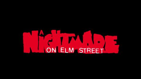 A nightmare on Elm straat