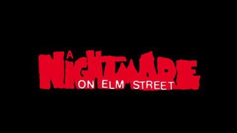 A nightmare on Elm rua