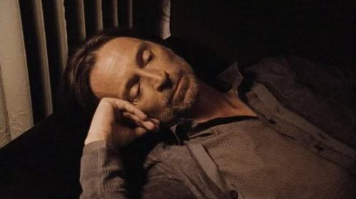 my sleeping cutie ♥♥♥