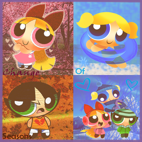 First, I would hug them, then I would tell my mom, then go to Townsville with them. We would have fun and do all kinds of cool things. I would ask my mom to Bewegen there and then we would and the PPG, RRB and I would become best Friends forever!!!