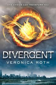 If anda like Utopian gone haywire futures try Divergent, Insurgent, and Alligent great series!