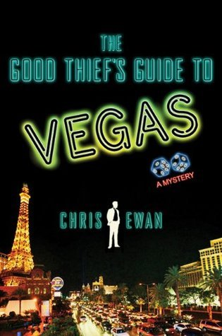 Well, I like 阅读 alright and have nothing against it, but I haven't been to the 图书馆 in like... a couple years. The last book I read was about this guy who was a thief in Vegas. It was actually pretty decent.