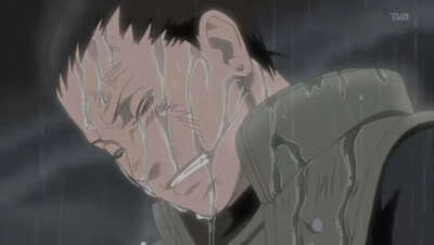 Poor Shikamaru :'(