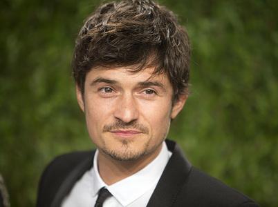 My gorgeous man. ;)