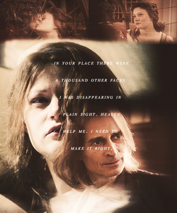 the beautiest lovestory: RumBelle!