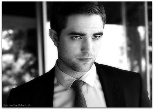 marry-Robert Pattinson shag-Robert Pattinson best friends-Robert Pattinson my husband would be the only one I'd shag,and he'd also be my best friend<3