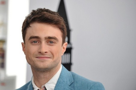 Marry: Daniel Radcliffe Shag: Ian Somerhalder Best Friends: Johnny Depp