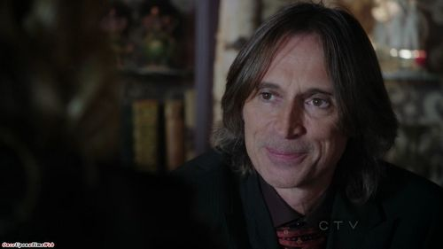 marry: Robert Carlyle shag: Robert Carlyle best friens: Robert Carlyle because he is faithful, hilarious, beautiful, extremely sexy - because he is perfect ♥