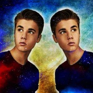 Justin *_*