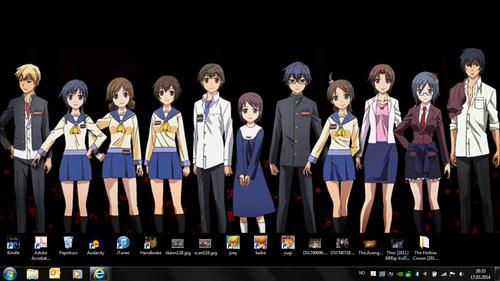 My PC!