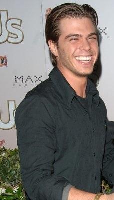 Matthew who's 34 :)