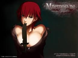 Since HOTD, Elfin Lied, and Queens Blade have all been mentioned...how about Mnemosyne?