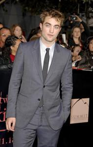 my gorgeous guy in grey<3