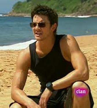 Craig baby :)