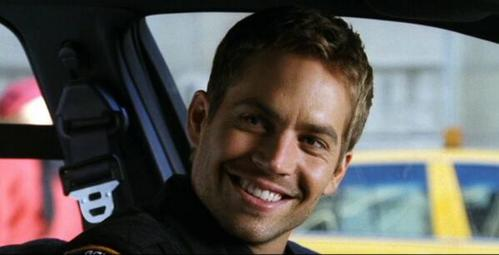 He had such a beautiful smile.We will sooooo miss that sweet,beautiful smile<3