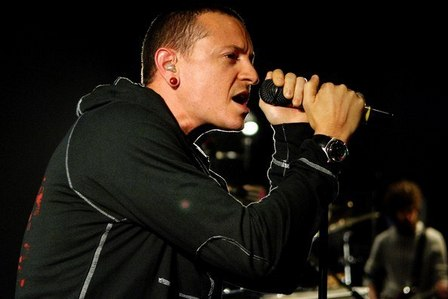 Chester ♥