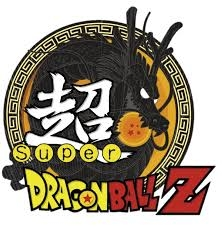 I love to watch and rewatch Dragon Ball Z and Bleach over and over again all the time.
