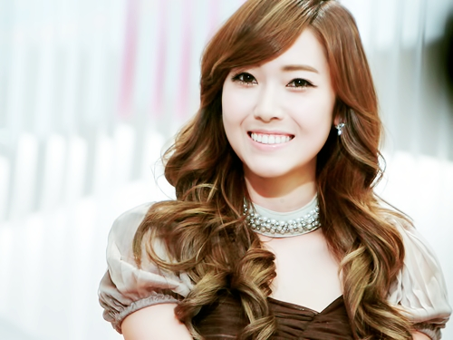 Girls Generation/SNSD <3333 but I mostly have pics of my bias Jessica <333 ^^ (790+)