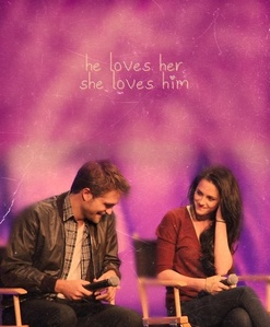 my incredibly beautiful Robsten,who I will প্রণয় FOREVER<3