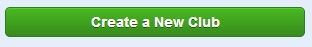 """Here, go to the front page http://www.fanpop.com/ scroll down and you'll see """"Create a New Club"""" in green. Click it and fill in the details for your club."""