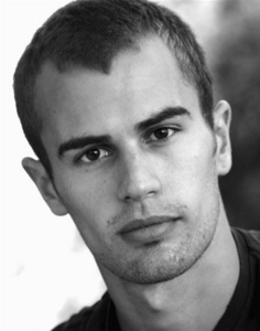 oh Theo dios mio<3
