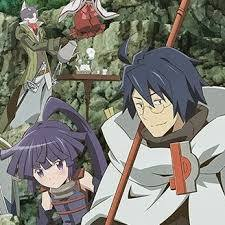 Log Horizon (picture) Accel World No Game, No Life-currently airing Sword Art Online-the секунда season Gun Gale Online is set to air this July as well