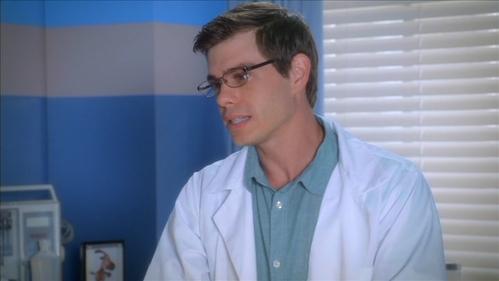 Dr. Matthew Lawrence <33333333