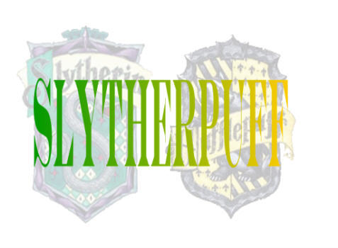 An awkward blend of Slytherin and Hufflepuff... You're a Slytherpuff!: This is a rare combination but those that are true Slytherpuffs are not people toi want to make your enemy. toi take loyalty very seriously and if someone gives toi their word toi expect them to keep it. toi either project a cold exterior and have a cœur, coeur of or inside ou toi seem all cuddly and nice on the outside and toi are ruthless on the inside. People frequently underestimate toi but this usually Suits – Avocats sur Mesure your purpose. Whoever has your loyalty is a very lucky person because toi will fight tooth and nail to protect them. toi have a protective streak and toi like to champion the underdog. In life, experience has taught toi that it's better not to be too idealistic ou expect to much of other people. Still, deep inside you, toi still have hope that everything will always turn out for the best. Your weakness is that sometimes toi trust blindly, follow without question and this can lead toi into trouble. With the loyalty of a Hufflepuff and the ruthlessness of a Slytherin toi are a formidable person! I can accept that. [i]You take loyalty very seriously[/i] Bellatrix was a Slytherpuff.