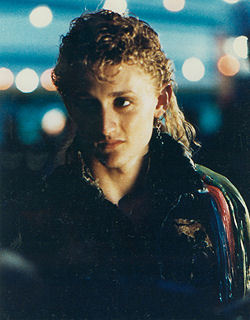Alex winter <3 <3 <3 ,